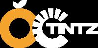 window tint fullerton ca logo