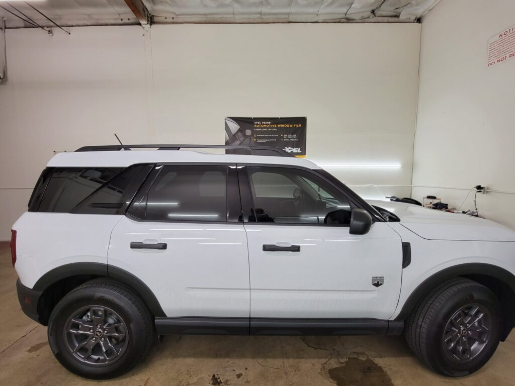 Ford-Bronco-Tinted