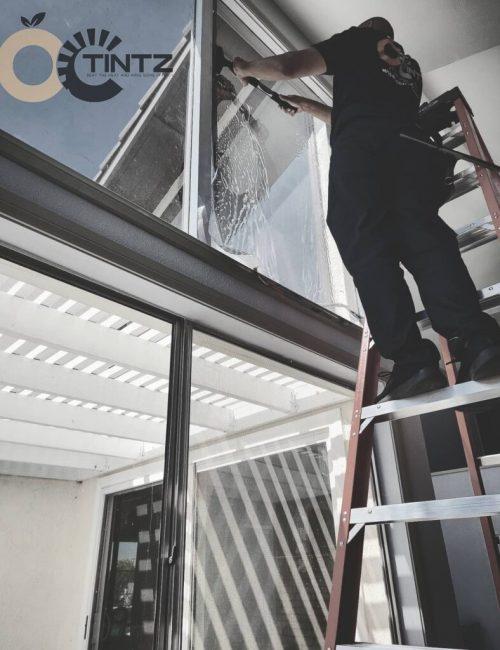 Residential-Commercial-Window-Tinting-OC-Tintz